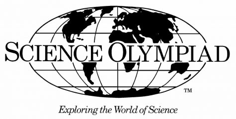 The Olympics of Science