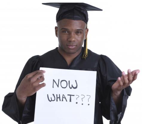 Careers in Demand/Decline