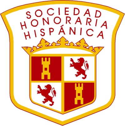 Searching for a Sponsor: Spanish National Honor Society