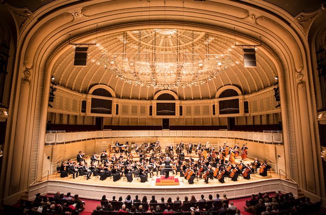 The+Chicago+Symphony+Orchestra%0D%0Asource%3A+Dai+Bing%2FThe+Epoch+Times