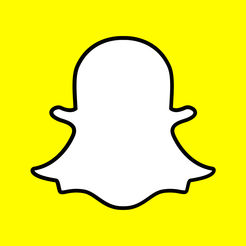 The New Snapchat Update: A Hit or a Miss?