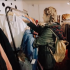 The Reemergence of Thrifting