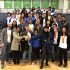 Meet the Science Olympiad 2018-2019 Team