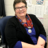 Retiring Special Education Teacher, Vicky Pogue
