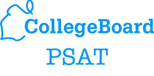 PSAT/NMSQT Test Preparation and Information