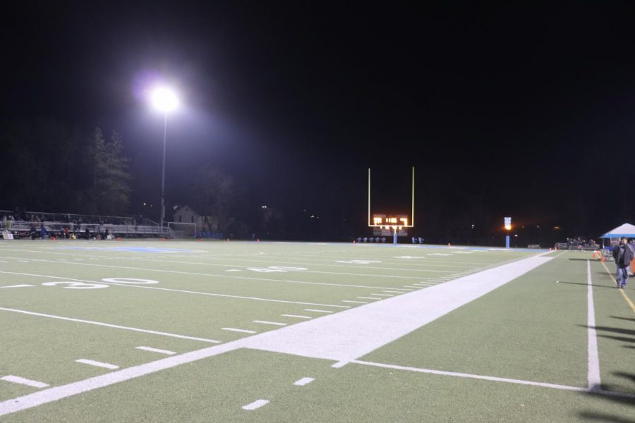 IHSA Class 8A State Championship Game Preview