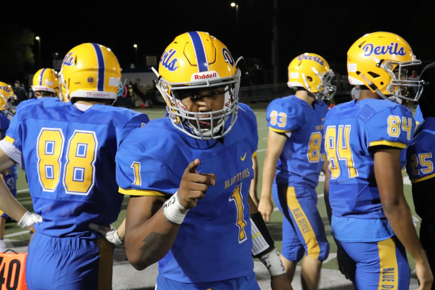 Warren at Bolingbrook: How to watch, keys to the game, predictions, and more
