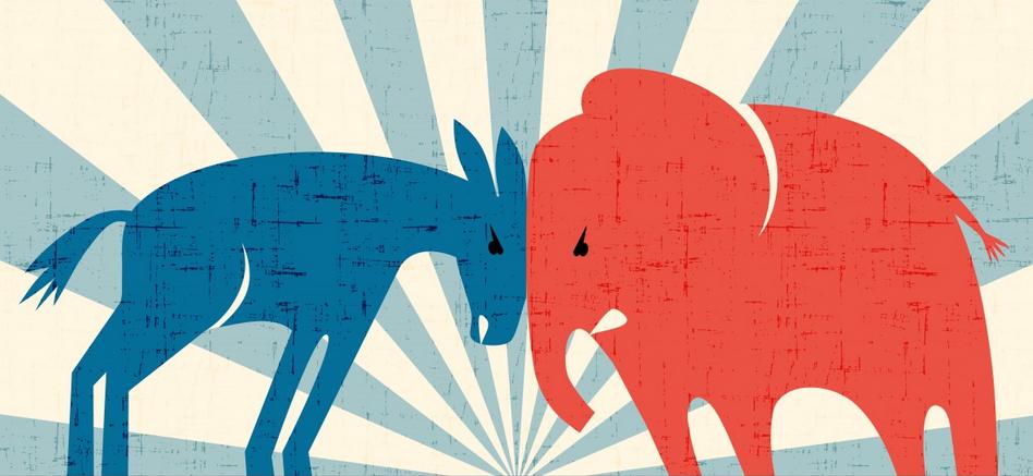 Politics and Warren