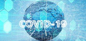 Coronavirus x American Students