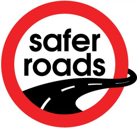 Safe Roads and Better Roads