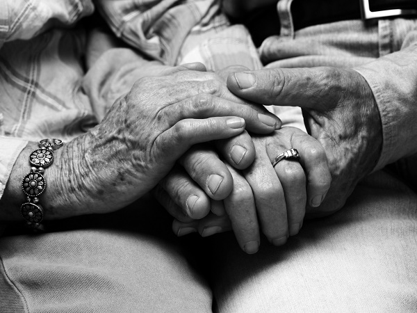 http://www.lifehack.org/articles/communication/these-27-old-couples-will-remind-you-what-love-all-about.html?ref=pp