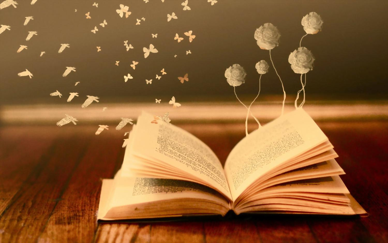 http://www.mikelavere.com/motivation/seven-self-improvement-books/