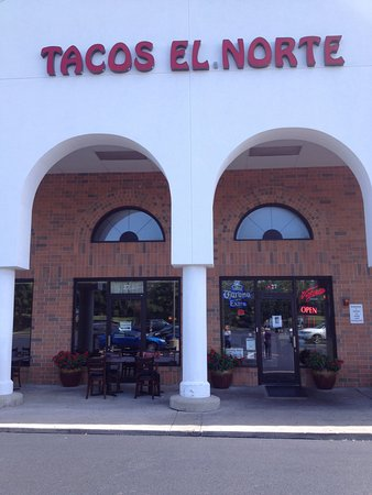 https://www.tripadvisor.com/Restaurant_Review-g36087-d430165-Reviews-Tacos_El_Norte_Gurnee-Gurnee_Lake_County_Illinois.html