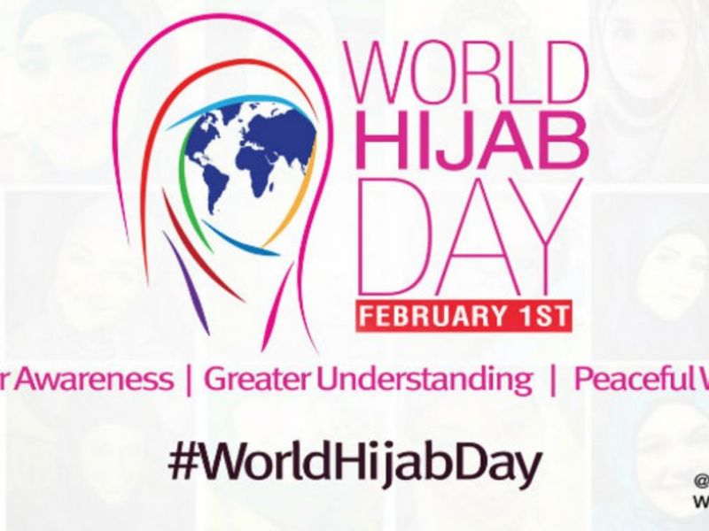 World+Hijab+Day%3A+A+Memoir