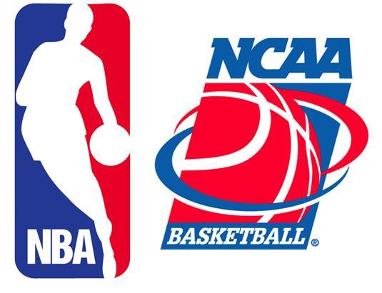 🏀TEAMS PICKS NBA AND Ncaa 07/12/2019🏀