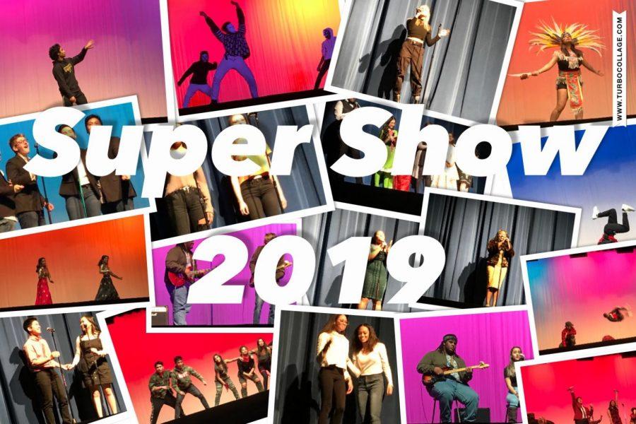 Super+Show+2019+Recap