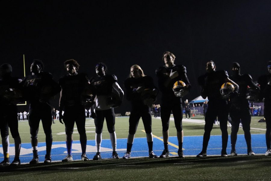 Brother Rice at Warren: How to watch, keys to the game, predictions, and more