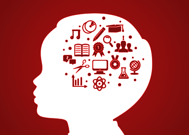 School Psychology Awareness Week: Our School Psychologists