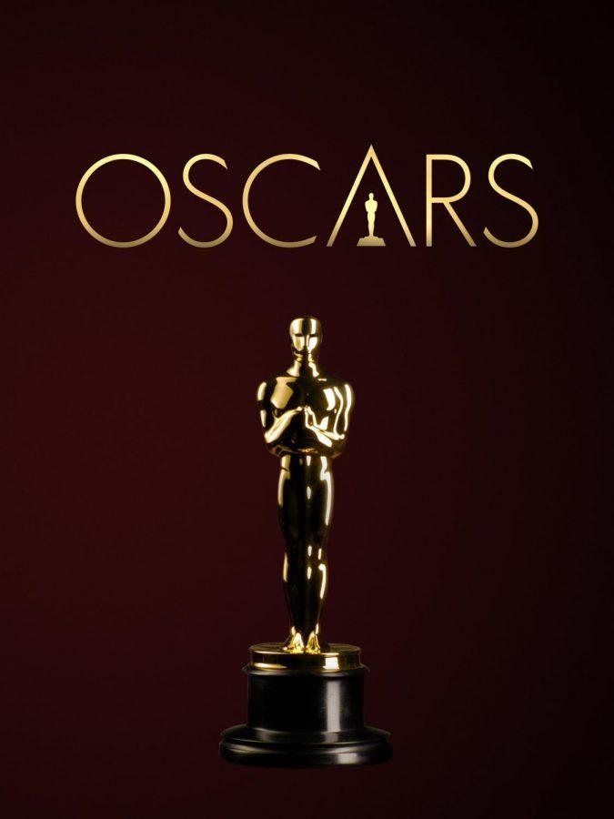 92nd Academy Awards Recap
