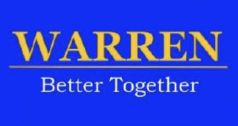 Warren, Better Together