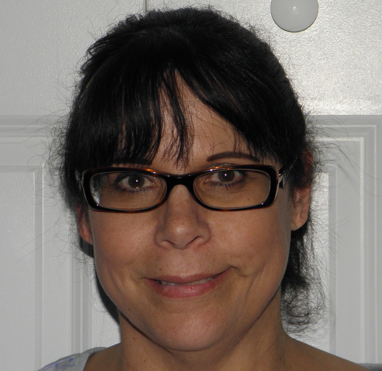 Retiring Spanish Teacher, Mary Losavio