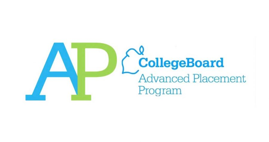AP Classes: To Take or Not To Take?