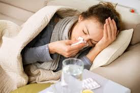 How to Prepare for Autumn and Flu Season