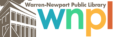 All About Warren Newport Public Library