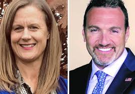 Whos On The Ballot: The Competing Candidates For Lake County Coroner