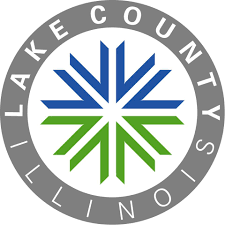Who's On The Ballot: Lake County Board