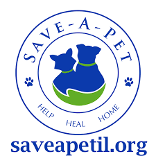 Save a Pet Inc.