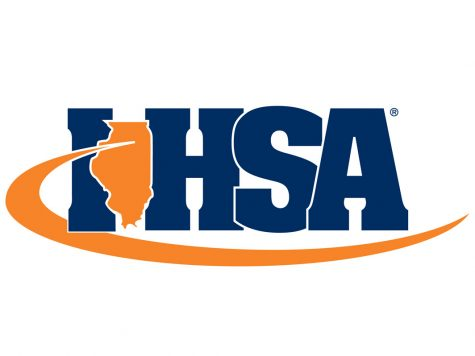 """We Are Just Grateful To Be Able to Play"" IHSA Announces Schedules That Allows Sports To Resume"