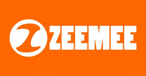 ZeeMee: The Newest College Fad