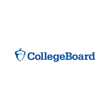 The College Board's Failure to Impress (Once Again…)