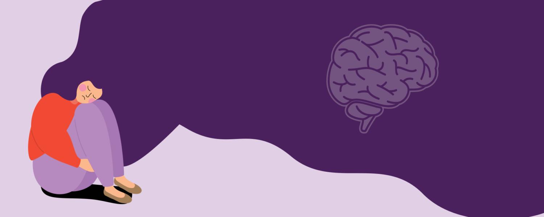 The QuaranTEEN Mental Health Crisis