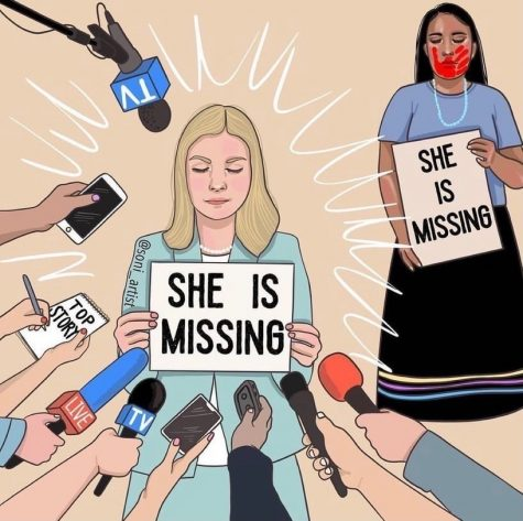 Gabby Petito: The Legacy of Missing Women