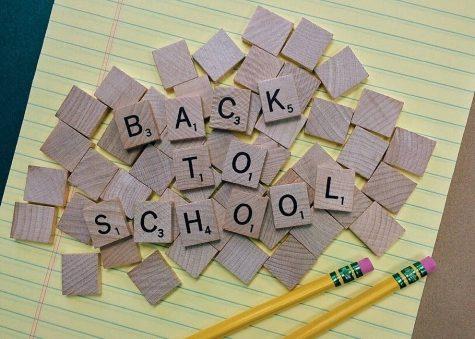 Image courtesy of intercoast.edu